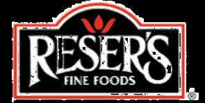 Reesers
